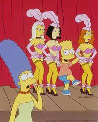 Bart After Dark promo.jpg