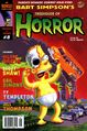 Bart Simpson's Treehouse of Horror 8.jpg