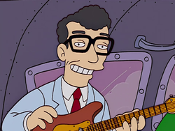 Buddy Holly.png
