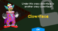 Clownface Unlock.png