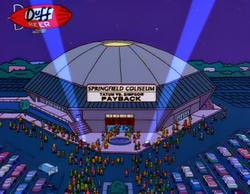 Coliseum2.png