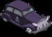 Demon Car.png