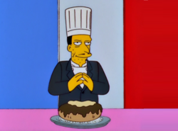 French chef.png