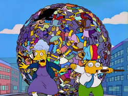 Giant ball of people.png