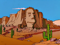 Mount Carlmore.png
