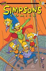 Simpsons-07.jpg