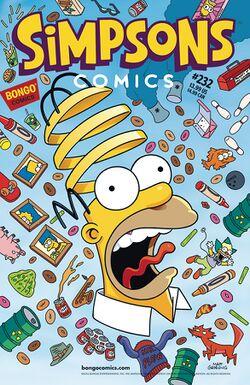 Simpsons Comics 233.jpg