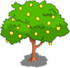 Tapped Out Lemon Tree.png