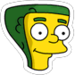 Tapped Out Slithers Icon.png