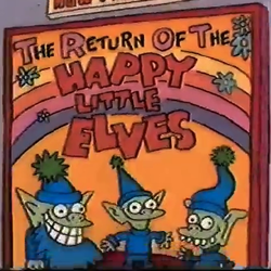 The Return of the Happy Little Elves.png