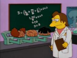 Three Stooges Brains.png