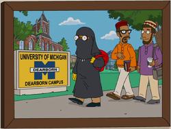 University of Michigan.png