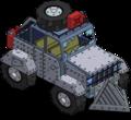 Apus Apocalypse Jeep.png