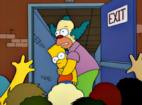 Bart Gets Famous.png