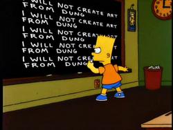 Chalkboard236.png