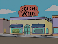 Couch World.png