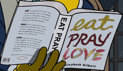 Eat, Pray, Love.png