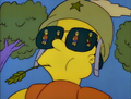 General Bart (Bart the General).png
