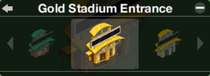 Gold Stadium Entrance Select.png