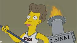 Helsinki Olympics.png