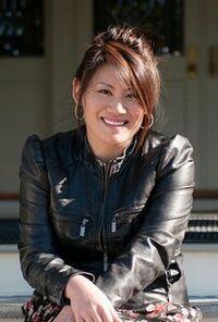 Julie Peng.jpg