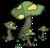 Large Mushroom.png