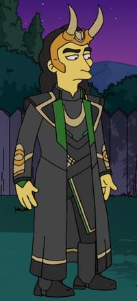 Loki (Marvel Comics).png