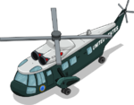 Marine One.png