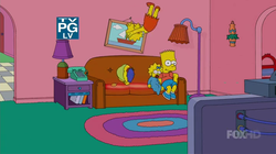 Peeping Mom Couch Gag.png