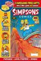Simpsons Comics 235 (UK).png