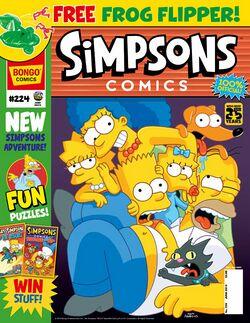 Simpsons Comics UK 224.jpg