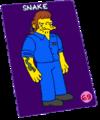 Snake Virtual Springfield.png
