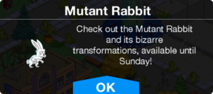 TO Mutant Rabbit notice.png