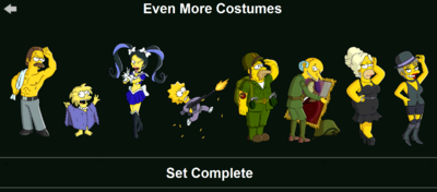 TSTO Even More Costumes.png