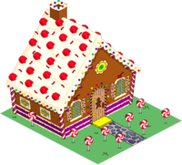 Tapped Out Gingerbread House.png