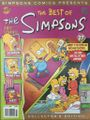 The Best of The Simpsons 27.jpg