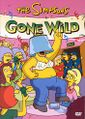 The Simpsons Gone Wild.jpg