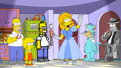 Treehouse of Horror XXXI promo 6.png