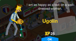 Ugolin Unlock.png