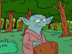Yoda.png