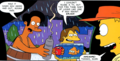 Apu Nelson Bart D'oh! Unto Others.png