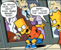 Bart Dusk of the No-Brainers!.png