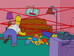 Bart Has Two Mommies Couch Gag.png