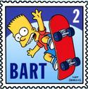 Bongo Stamp 2.png