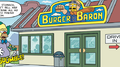 Burger Baron.png