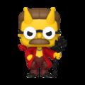 Devil Flanders Funko Pop.png