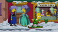 Gone Boy Patty Selma Frozen.png