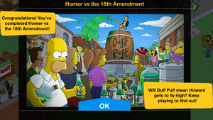 Homer vs the 18th Amendment End.png
