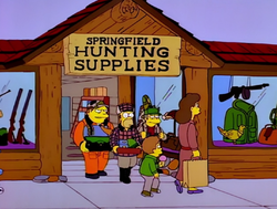 Hunting supplies.png