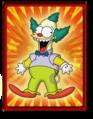 Krusty Doll Hit & Run.png